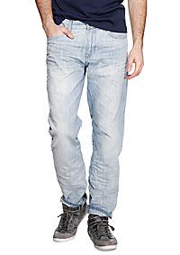 slim fit jeans f r herren bequem im s oliver online shop. Black Bedroom Furniture Sets. Home Design Ideas