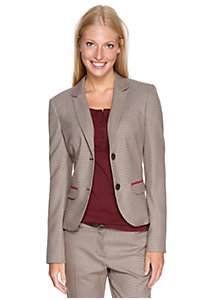 Businessblazer