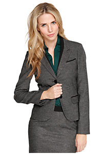 Business-Blazer