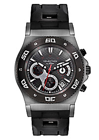 SELECTION Chronograph