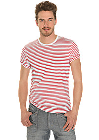 T-Shirt – Slim Fit