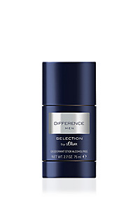 DIFFERENCE by s.Oliver Selection Men - Deodorant Stick 75 ml