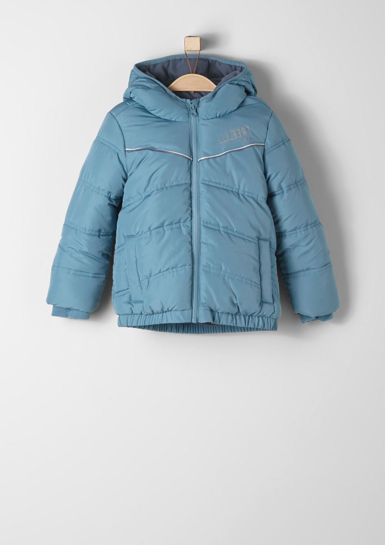 Winterjacke