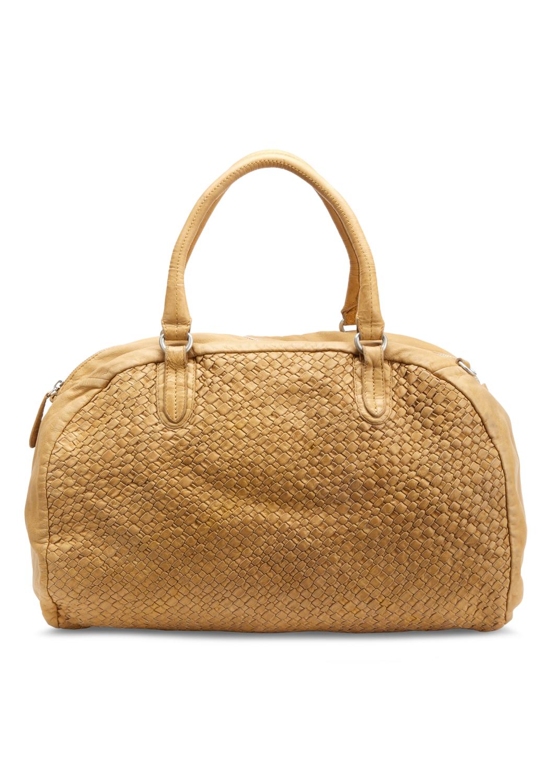 Artikel klicken und genauer betrachten! - Liebeskind Berlin Tasche Mahima - Mahima   im Online Shop kaufen
