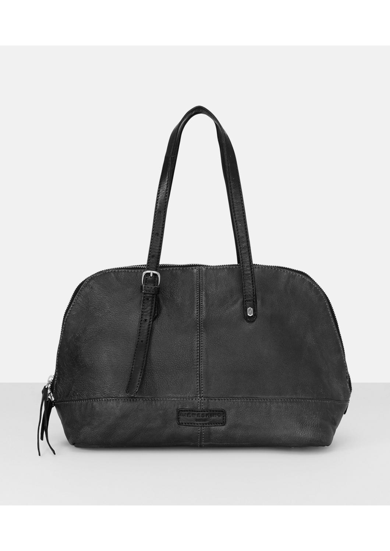 handtaschen von liebeskind berlin handtaschen artikel von liebeskind berlin online finden. Black Bedroom Furniture Sets. Home Design Ideas