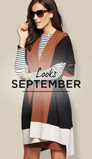 Looks September