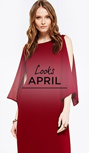 Looks April