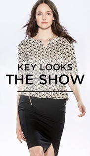 Key Looks - The Show