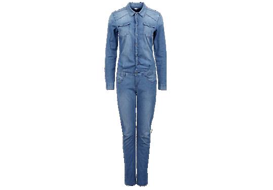 sale jumpsuits overalls f r damen bequem im s oliver online shop. Black Bedroom Furniture Sets. Home Design Ideas