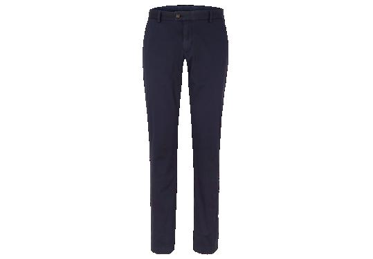Jeans von s.Oliver