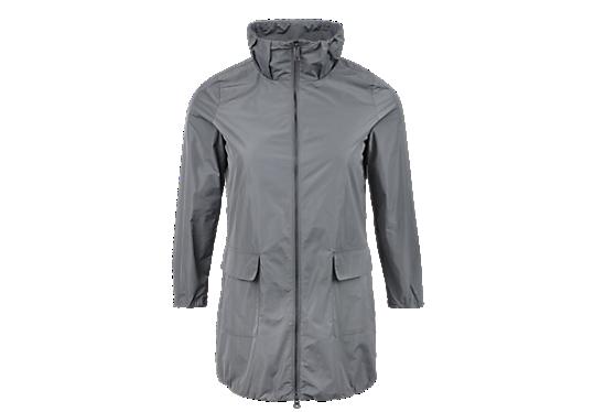 Leichter Mantel mit Zipper von s.Oliver