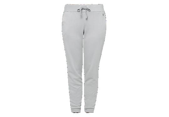 Sportive Jogging Pants von s.Oliver
