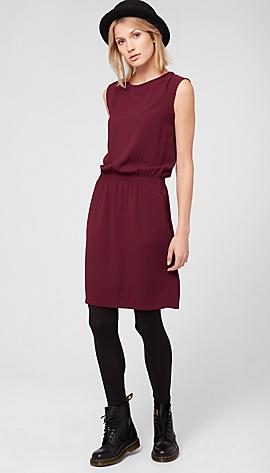Kleid im s.Oliver Online Shop