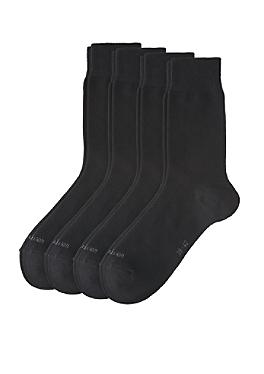 4er Pack Socken von s.Oliver