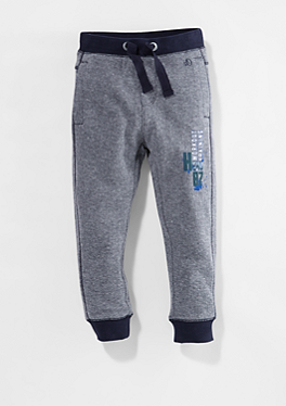 Bequeme Jogging Pants von s.Oliver