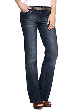 s oliver jeans bekleidung einebinsenweisheit. Black Bedroom Furniture Sets. Home Design Ideas