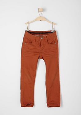 Brad: Wärmende Jeans von s.Oliver