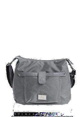 Handbag Organiser Online in British Columbia Wholesale Wallets