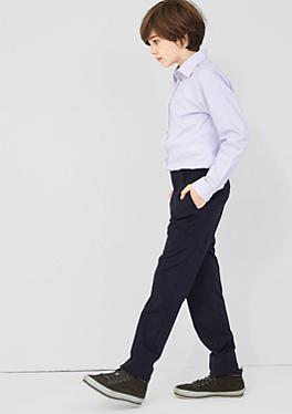 Elegante Anzughose von s.Oliver