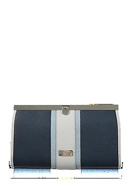 geldb rsen f r damen bequem im s oliver online shop kaufen. Black Bedroom Furniture Sets. Home Design Ideas