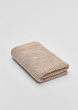 Handdoek van s.Oliver