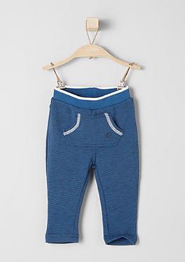 Jogging Pants mit Tasche von s.Oliver