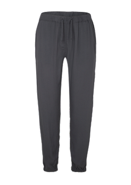 Leichte Jogging Pants von s.Oliver