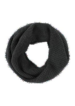 Loop aus Waffel-Piqué von s.Oliver