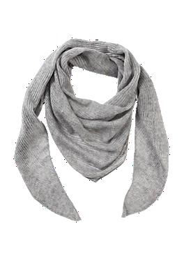Luftig gestrickter Schal von s.Oliver