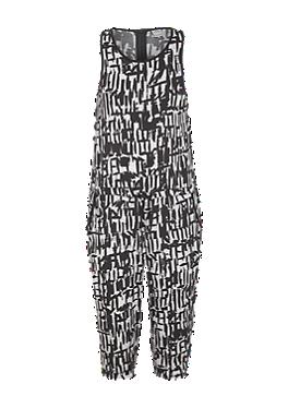 schicke kleider overalls f r kinder online bei s oliver kaufen. Black Bedroom Furniture Sets. Home Design Ideas