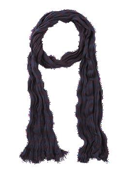 Schal im Mustermix von s.Oliver