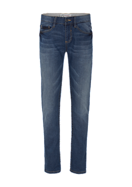 Seattle: Leichte, weiche Jeans von s.Oliver