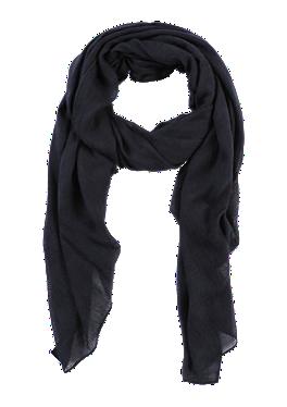 Sehr feiner Schal von s.Oliver