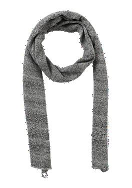 Sjaal met Prince de Galles ruiten van s.Oliver