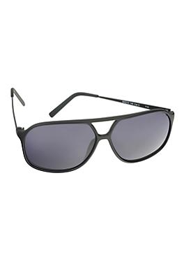 Sonnenbrille im Business-Look von s.Oliver