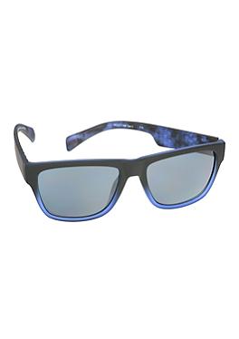 Sonnenbrille mit Retro-Charme von s.Oliver