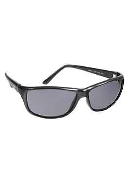 Sportive Sonnenbrille von s.Oliver