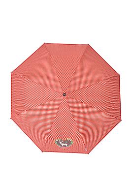Taschenschirm im Wiesn-Design von s.Oliver