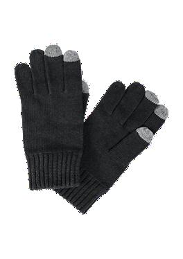Touchscreen-Handschuhe von s.Oliver
