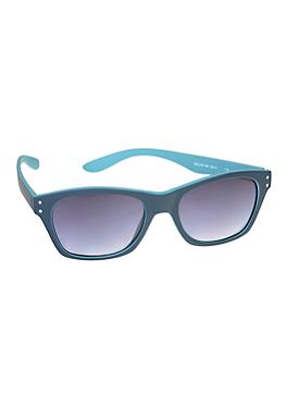 Trendige Damen-Sonnenbrille von s.Oliver
