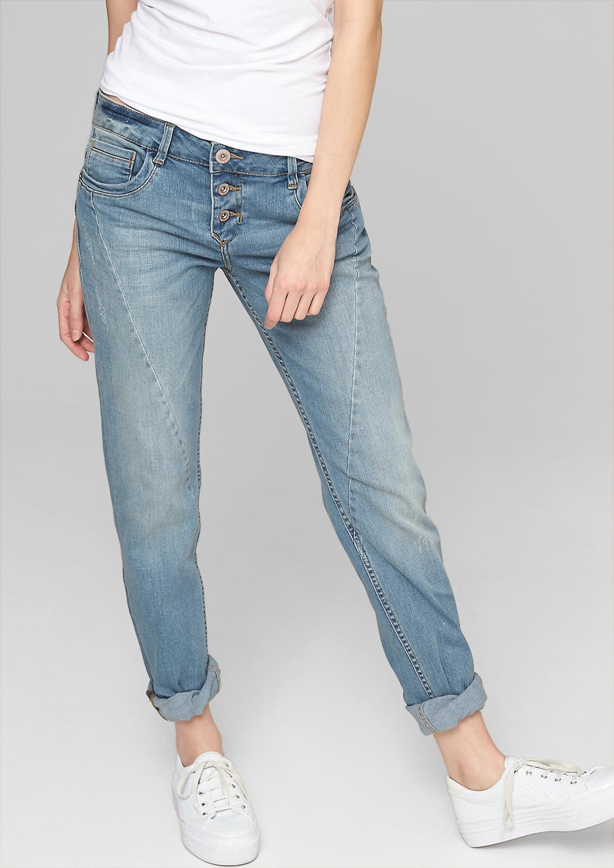 oliver jeans bekleidung einebinsenweisheit. Black Bedroom Furniture Sets. Home Design Ideas